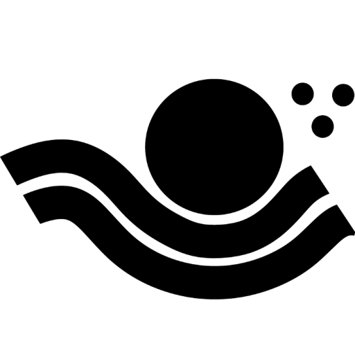PHOENICEA