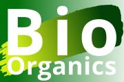 Ok-Bio-Organics_logo_v2