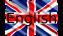drapeau-anglaisEn