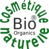 Bio_Organics